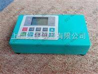 扭矩测试仪数显扭矩测试仪用途