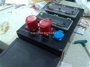 BXX8050-16防爆防腐检修箱厂家