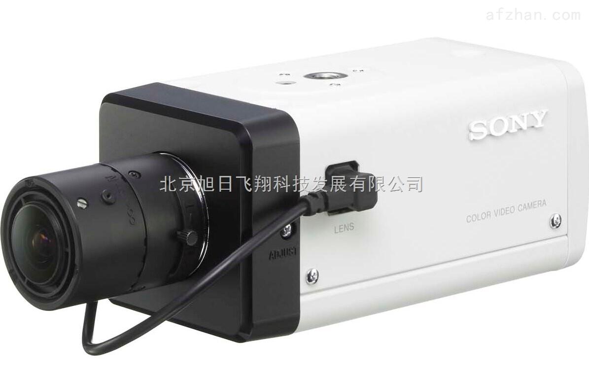 ssc-g808-索尼模拟枪式摄像机