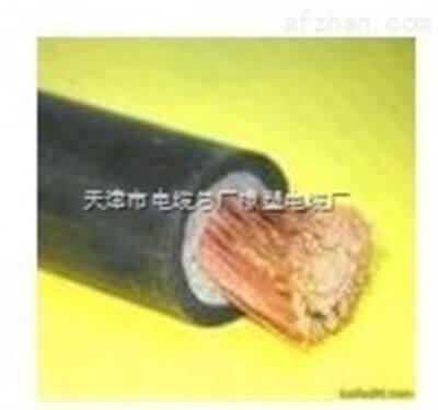 MZ型矿用电缆线(小猫牌)