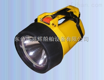 青岛DF-6手提防爆灯生产商