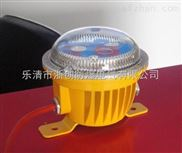 LED防爆固态安全照明灯
