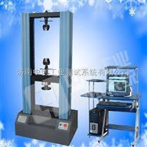 10T清洗机网带耐剪切试验机