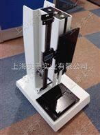 拉压力测试台架手动立式侧摇测试台上海到哪买