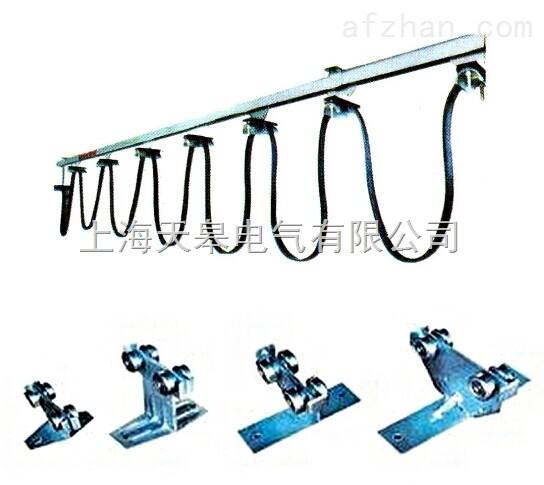hxdl系列-hxdl电缆滑线轨道