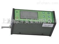 粗糙度测量仪厂家销售