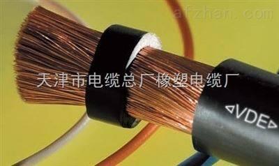 yh焊把线电缆,yh1*70电焊机电缆厂家