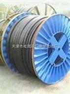YC电缆YC2*6 规格型号表