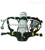 长春6.8L|9L 复合气瓶空气呼吸器生产商