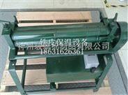 户县销售白铁板压筋机子电动白铁板压筋机 厂家价格