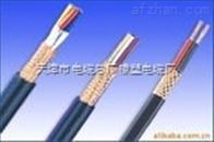 YZ4*6+4电缆 的外径查询