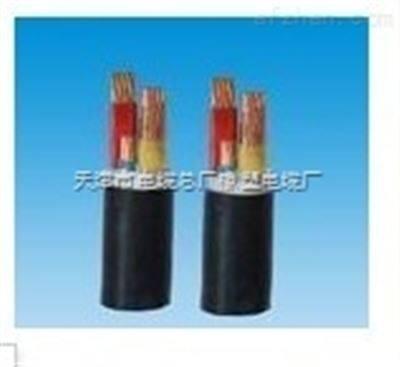 WDZ-YJV电缆 WDZ-YJV电缆价格