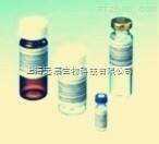 改良Bielschowsky神经染色液