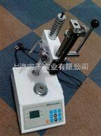 弹簧拉压试验机数显式弹簧拉压试验机厂家