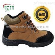 中帮登山款劳保鞋 H1083