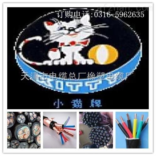 天津橡塑电缆总厂矿山采煤机电缆MCPT20+1*70+3*100.66/1.14KV 价格