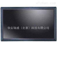 DS-D5022QD海康威视22寸液晶显示器