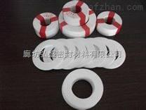 高温四氟垫片低价销售,高质量高温四氟垫片