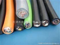 yggr电缆YGGR硅橡胶电缆线