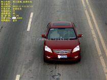 超速违章取证摄像机,车辆超速抓拍摄像机