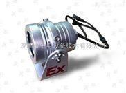 運油車高清監控防爆攝像機