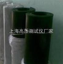 35kv配电室专用绝缘胶垫