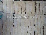 高强度竖丝岩棉条最低价格