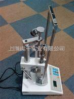 弹簧拉压试验机数显式弹簧拉压试验机销售商