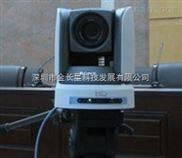 索尼BRC-Z700高清彩色视频会议摄像机