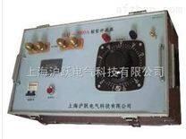SGF系列大功率电流发生器