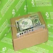 各种卡件GE模块(高安市特供)欢迎选购