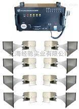 MTC-2400 大功率扩音警报器(远程扩音警报系统)