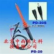 M330154衰减式高压检测探针 型号:SEW7/SHB7-PD28库号:M330154