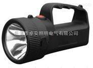 FC366A 多功能探照燈