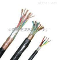 精品热销产品*+++ZRKVVRP32软芯钢丝铠装电缆ZR-KVV22、ZR-KVV22P