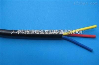 直销0.6/1KV RVVZ-3*2.5阻燃电源软电缆厂家