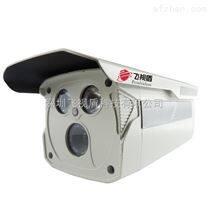 紅外槍式網絡攝像機