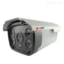 仿大華紅外防水網絡攝像機