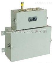 XLK23C-JZ-04/01,XLK23C-JZ-04/02无触点主令控制器