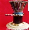 天津MHYVP電纜/MHYVR阻燃礦用電話線