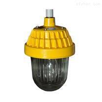 乐清厂家PD-GB6006_PD-GB6006防爆灯平台灯
