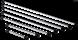 ABI100-482-佛山免同步线数字变频红外光栅