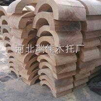 青州空调管托生产厂家,空调管道管托