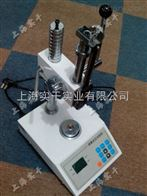 弹簧拉压试验机30N数显式弹簧拉力测试仪