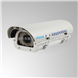 SA-D7210W-200萬數字高清(自動抓拍)防水一體化車牌攝像機