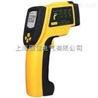 手持式红外线测温仪ET952B
