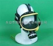 全面罩-优质全面罩防毒面具厂家