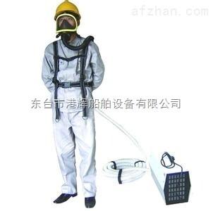 电动送风长管呼吸器优质推荐长管呼吸器参数装备呼吸器