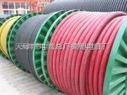 查询MYPT6/10kv煤矿用移动屏蔽电缆价格多少?