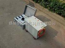 500A|1000A|2000A大電流發生器